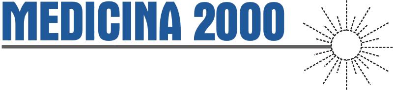 Medicina 2000 | Expertos en piso pélvico
