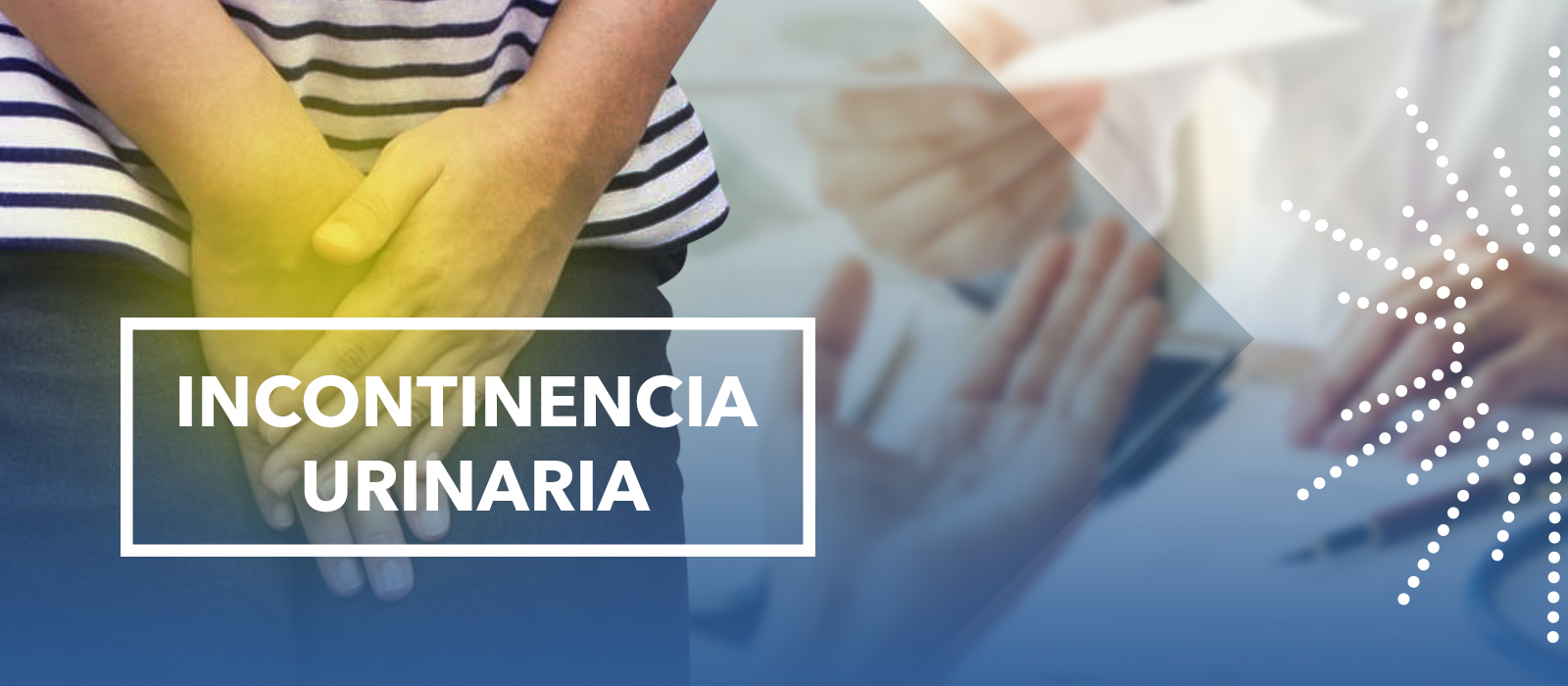 Slide-web-medicina-2000-incontinencia